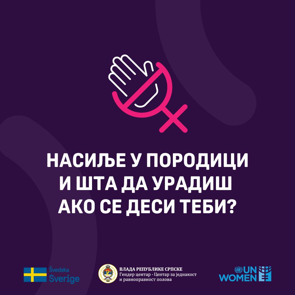 Gender_Stop-nasilju-nad-zenama_Infografika-1