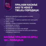 Gender_Stop-nasilju-nad-zenama_Infografika-2