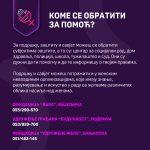 Gender_Stop-nasilju-nad-zenama_Infografika-3