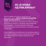 Gender_Stop-nasilju-nad-zenama_Infografika-4