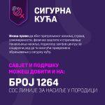 Gender_Stop-nasilju-nad-zenama_Infografika-5