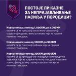 Gender_Stop-nasilju-nad-zenama_Infografika-8